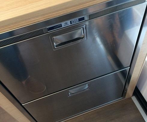 Bosch Kühlschrank A : Bosch kühlschrank flaschenfach absteller türfach weiß